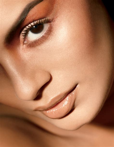 recessed lighting stores nyc in mac cosmetics department best foundation for asian skin tones makeuptips2012