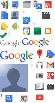 google design fundamentals images web google developers