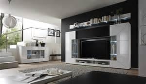 wohnwand wei modern wohnwand ideen welche wohnwand passt in mein wohnzimmer design your mit woody m 246 bel