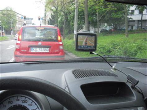 Motorrad Navigation Billig by Im Navigogo Test Tomtom Start 2 Navigationssystem Navigogo