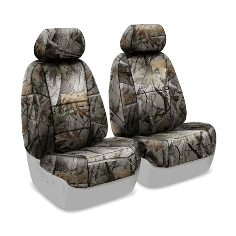 2010 jeep wrangler camo seat covers all things jeep next camo neosupreme seat covers front
