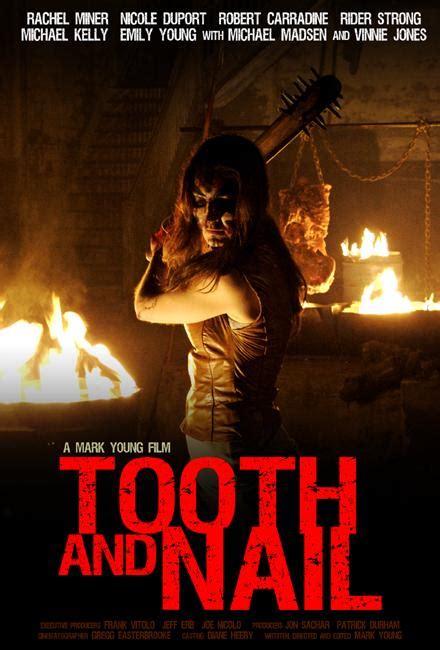 film online vanatoarea de oameni 2 tooth nail 2007 film online subtitrat