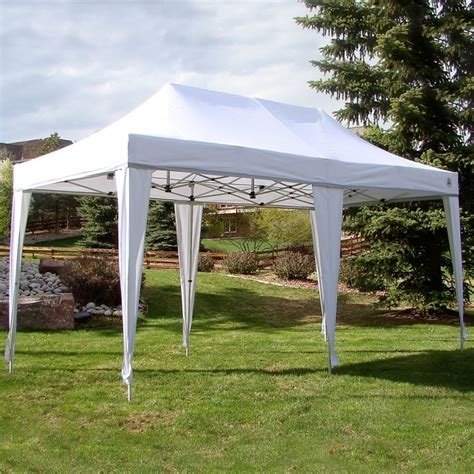 Canopies For Sale Gear Up For Summer And Find A Bargain Gazebo For Sale