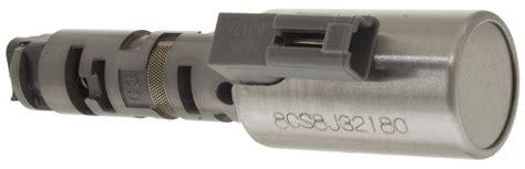 transmission control 2006 toyota rav4 transmission control oem 35290 34010 genuine transmission control solenoid fits toyota 4runner 04 16 ebay