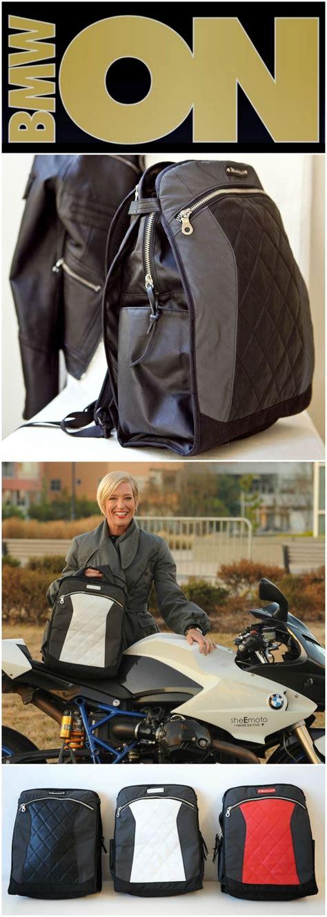 women s motorcycle gear 11 best motorcycle gear images on pinterest jackets