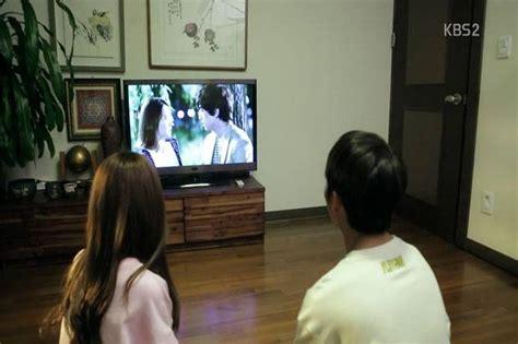 nonton online film korea romantis subtitle indonesia nonton drama korea stairway to heaven subtitle indonesia