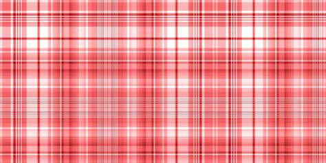 christmas plaid patterns  red  green patterns  holiday designs