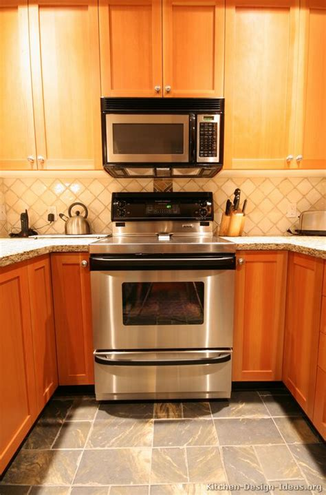 kitchen cabinets microwave kitchen cabinet for microwave kitchen ideas