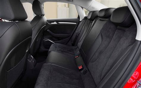 cars with most leg room most leg room cars 2015 autos post