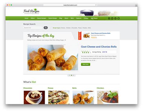 highest rated recipes on the web highest rated recipes on