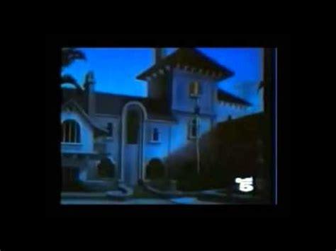 film one day trailer italiano tom e jerry il film trailer italiano youtube