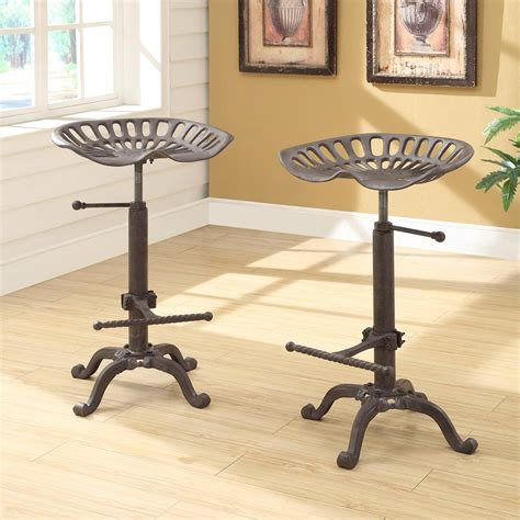 most comfortable kitchen bar stools most comfortable upholstered bar stools for contemporary