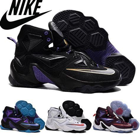 basketball shoes for 8 year olds nike lebron xiii 13 ep basketball shoes