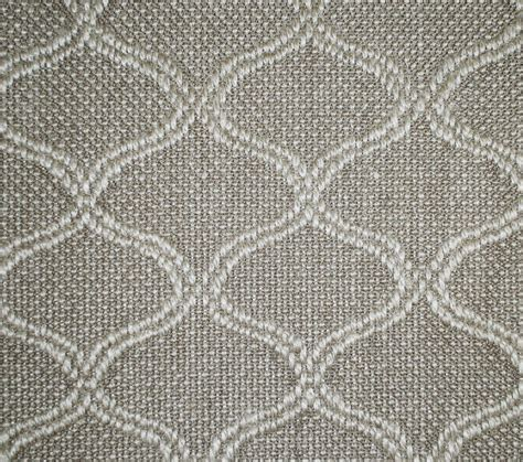 patterned sisal rugs buy camilla by prestige sisal seagrass carpets in dalton