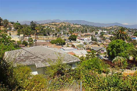 4740 twining los angeles investment home for sale