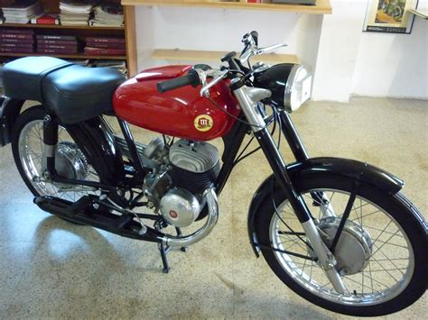 Trial Motorrad Info by 1980 Montesa 125 H6 Pics Specs And Information