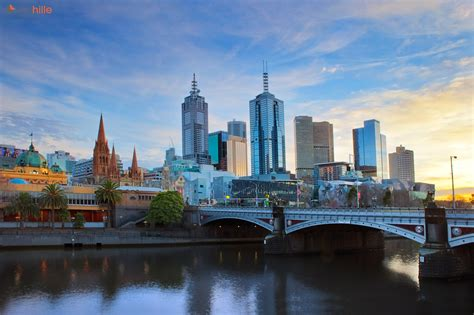 cool wallpaper melbourne melbourne by furiousxr on deviantart