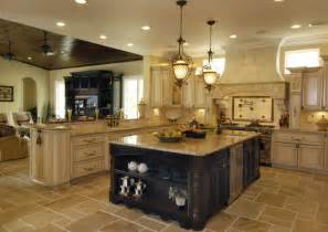 charming Wine Cellar In Floor Of Kitchen #1: -kitchen.jpg
