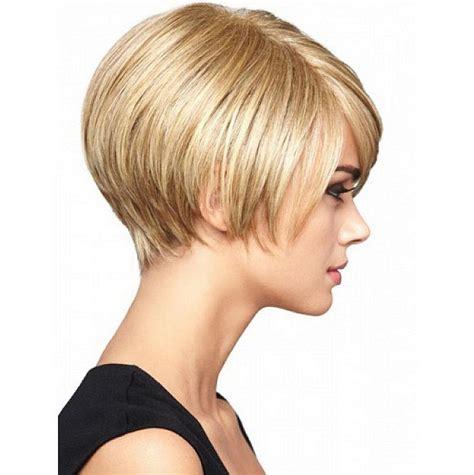 short bob hair pieces for thin hair 50 hairstyles for short hair women s fave hairstyles