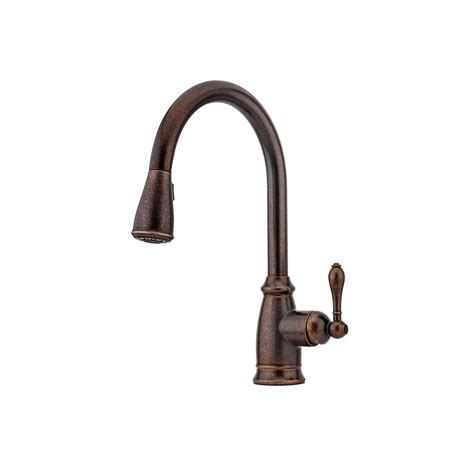 bronze faucet kitchen kitchen beautiful color to install your kitchen sink with