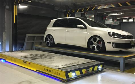 secaucus motor vehicle hours automated guided vehicle systems vehicle ideas