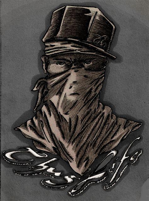trololo blogg tupac wallpaper thug life