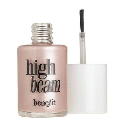 Benefit High Beam Highlighter benefit high beam highlighter benefit highlighters