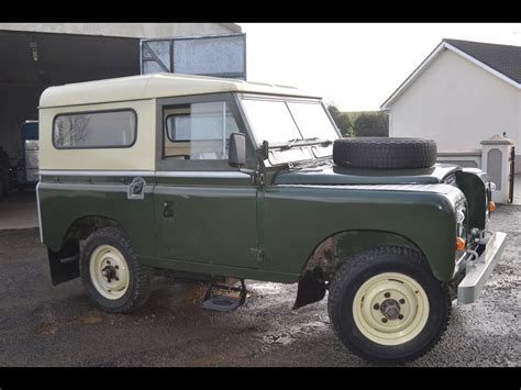 land rover classic for sale land rover defender for sale classic cars for sale uk