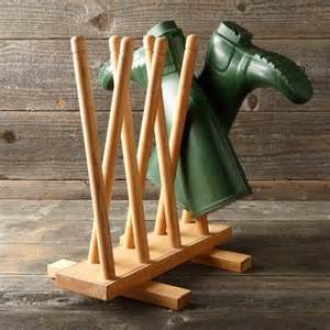 boot drying rack williams sonoma for the home