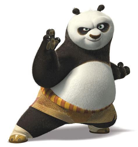 imagenes de los personajes de kung fu panda 3 imagenes de osos en caricatura para descargar imagenes