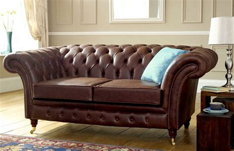 the chesterfield sofa company blenheim leather chesterfield chesterfield company