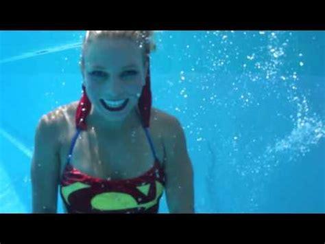underwater bathtub girl trinamason scifeyecandy ctrcreations underwater