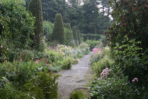 Garden Manor by Hidcote Manor Garden