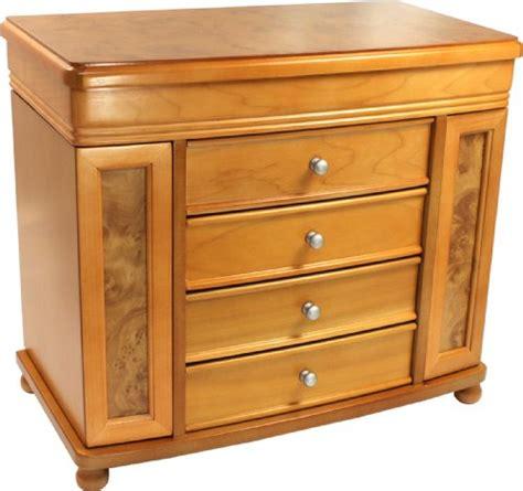 quality first storage cabinets storage cabinets quality 1st storage cabinets reviews