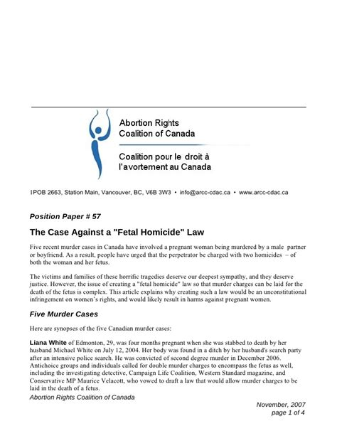 Abortion Essay by Abortion Paper