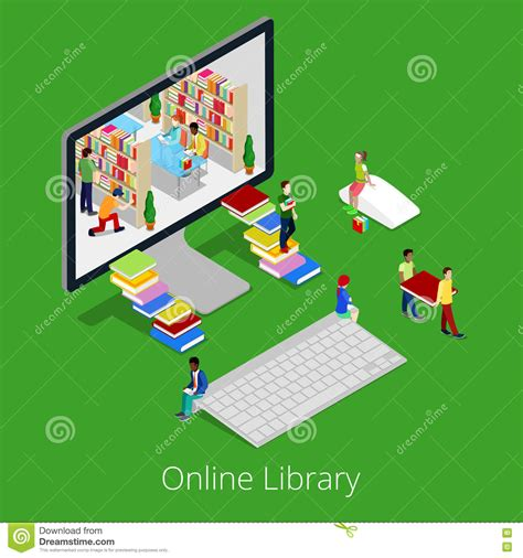 design online library read books online design royalty free cartoon