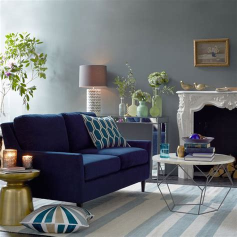 2014 living room color trends 10 interior design trends for 2014 design lists paste