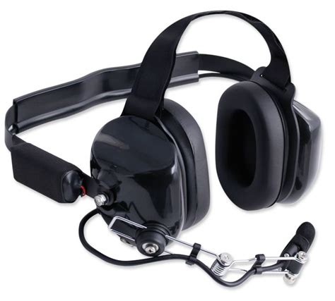 rugged headset h81 rugged headset your price 99 90 accessories headset