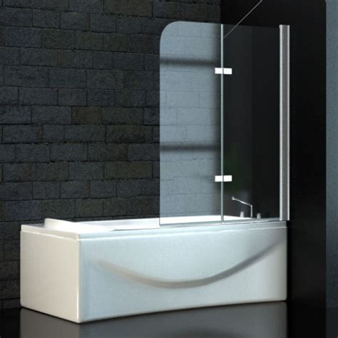 wannen duschabtrennung zelsius 174 glas duschkabine duschabtrennung wannen