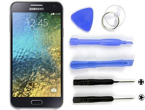 Termurah Baterai Original 100 Samsung Galaxy E7 E700 Ori Batre Sein display lcd tela touch samsung galaxy e7 sm e700 original emporiodocelular br