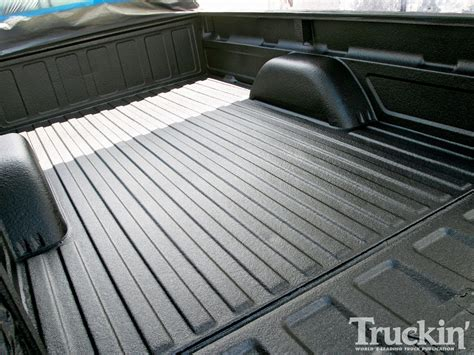 spray on bed liner jeep wrangler bed liner spray car interior design