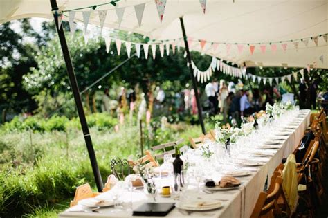 5 cool wedding theme ideas for summer 2014