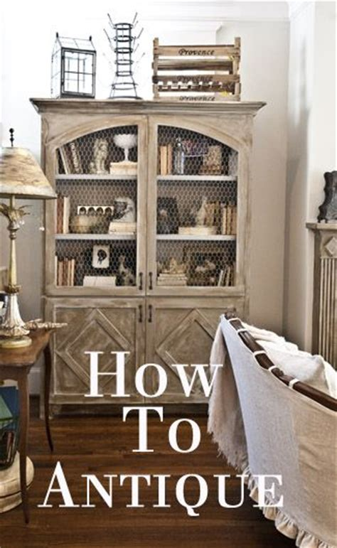 245 best things painted with chalk paint images on cook decorating ideas and furniture