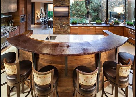 round kitchen island with seating dream house pinterest 17 best images about round kitchen plans ideas inspiration