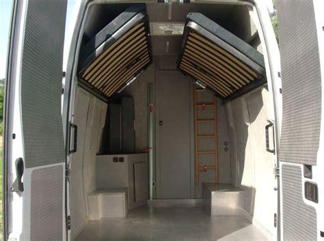 scaffali per furgoni usati scaffali per furgoni usati scaffalature per gommisti