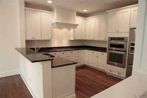 Kitchen Designer Nj by Kitchen Design Nj Kitchen Design New Jersey Kitchen