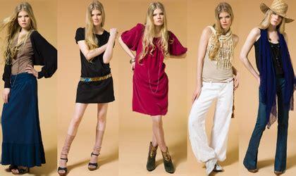 fashion design zurich relaxed boho hippie chic from switzerland fashiontribes com