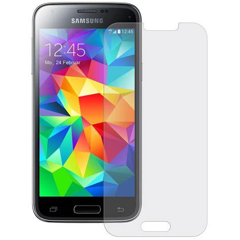 9h Tempered Glass Galaxy S5 Mini G800 pellicola schermo vetro temperato per samsung galaxy s5 mini g800 sottile 0 26mm 187 elettroutlet