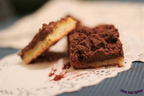 puddingfüllung kuchen streuselkuchen mit puddingf 252 llung rezepte suchen