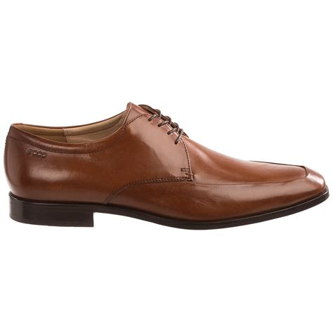 leather shoes for ecco dacono leather shoes for save 31